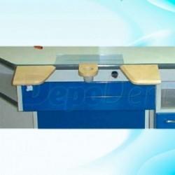 Lupas binoculares OptiVISOR