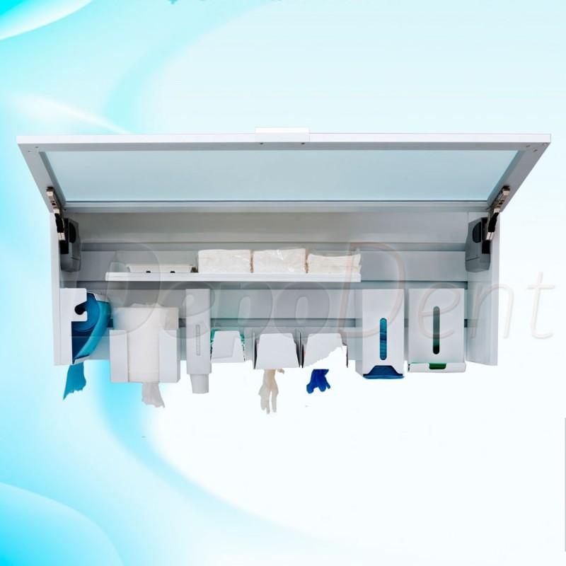 Horno sinterización Programat CS4 Ivoclar Vicadent