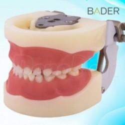 Fresas de diamante para laboratorio HP 292.012 5uds