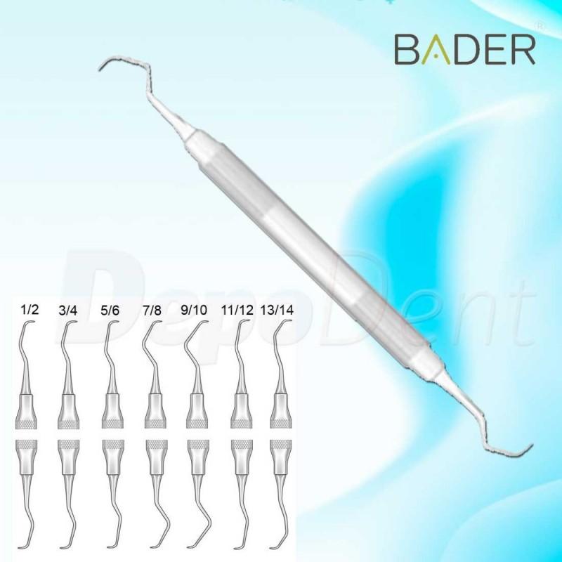 Fresas de diamante para laboratorio 801HP