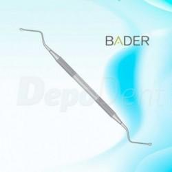 Fresas de diamante para laboratorio 803HP