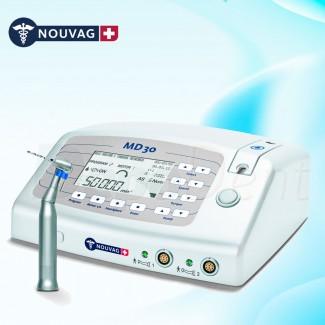 Coltosol F cemento provisional en bote