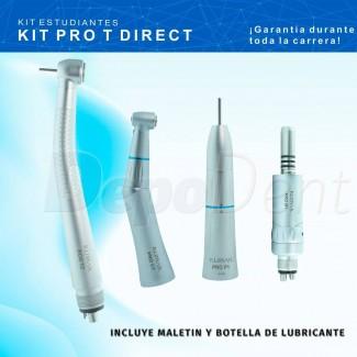 GRANDIO nano-híbrido universal VOCO Jeringa 4g. A1