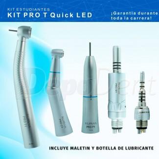 GRANDIO nano-híbrido universal VOCO Jeringa 4g. A3