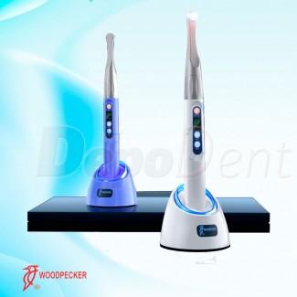 GRANDIO nano-híbrido universal VOCO Jeringa 4g. A4
