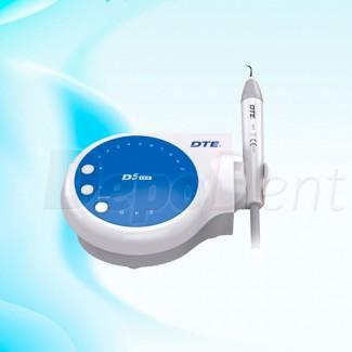 GRANDIO nano-híbrido universal VOCO Jeringa 4g. B3