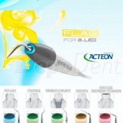 Unidad dental Flex-Up