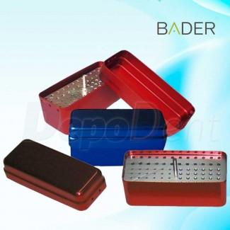 contraángulo NSK serie Ti-Max Z