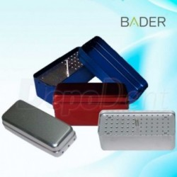 Fresas de diamante para laboratorio 896HP