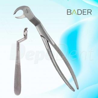 Fresa de carburo de tungsteno tipo FX