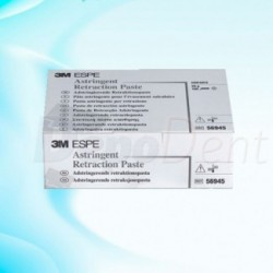 FuturaBond M+ adhesivo autograbable universal VOCO
