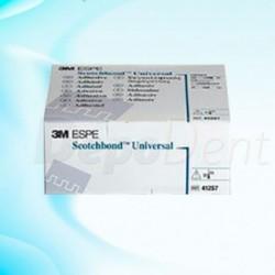 FuturaBond NR adhesivo autograbable reforzado con Nano-Partículas