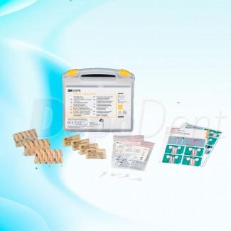 Micromotor MARATHON N7