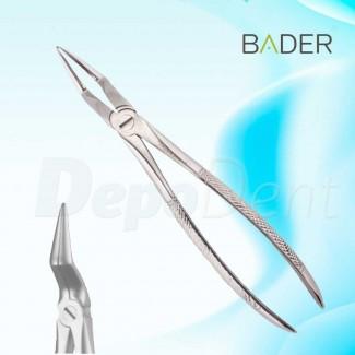 Fresa de carburo de tungsteno tipo GX