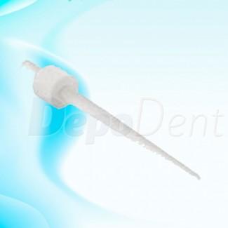 Micromotor MARATHON ECO NEW
