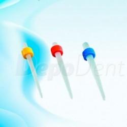 Micromotor MARATHON ECO 450 escobillas 45000rpm con PM y pedal