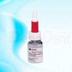 Aquasil Ultra Deca 380 Heavy Fast 2x 300 62 Ml De