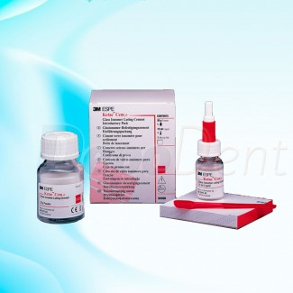 Motor de endodoncia X_SMART IQ Waveone Starter Kit