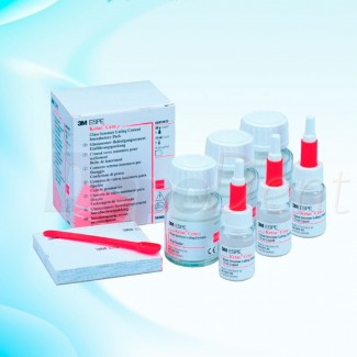 Módulo de implantes programa EXOCAD