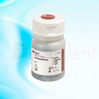 Bandejas porta trabajos en material plástico colores