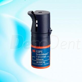 POLOFIL SUPRA Jeringa A3.5 composite estético VOCO