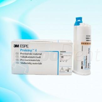 Cemento composite PANAVIA V5 tooth primer 4 ml