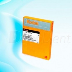 Prensa hidráulica de laboratorio Mestra