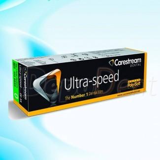 Compresor a pistón seco 80 l/min Mestra