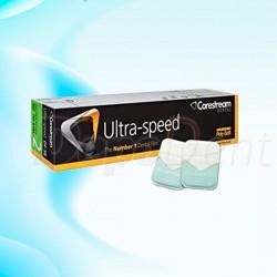 Compresor a pistón seco 80 l/min Con secador
