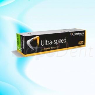 Compresor a pistón seco 160 l/min Mestra