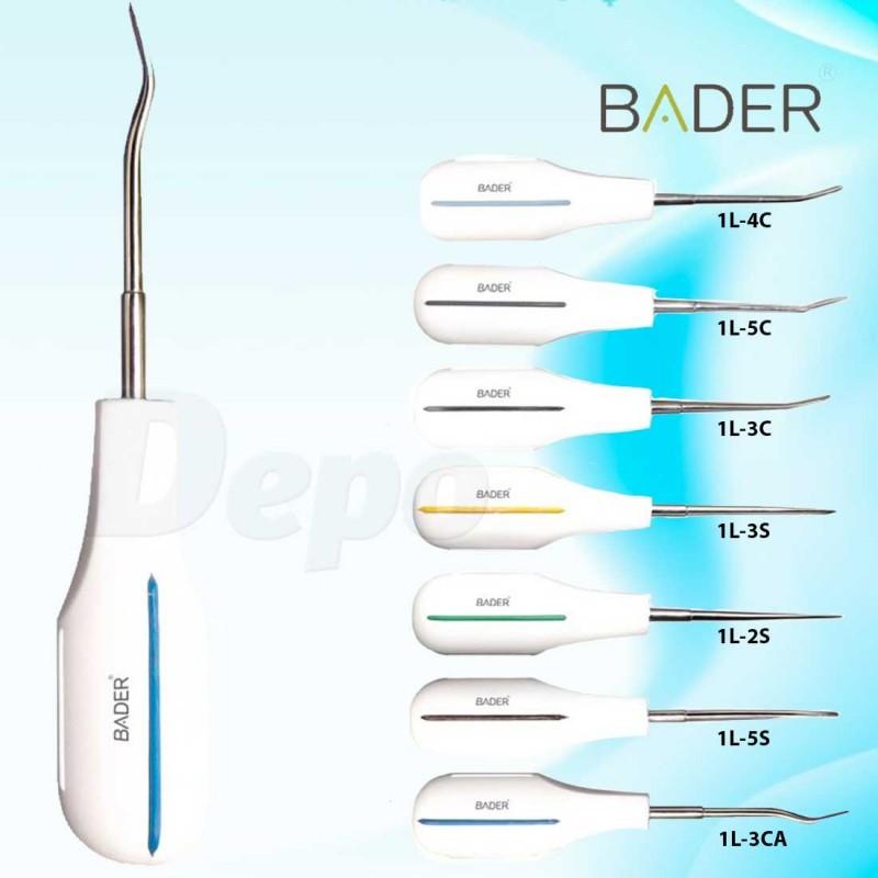 Fresa de carburo de tungsteno tipo G
