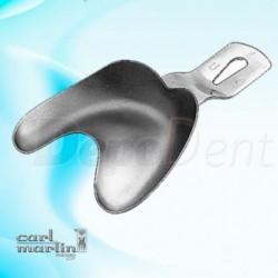 Equipo de implantología KI20 + CA 20:1 sin luz