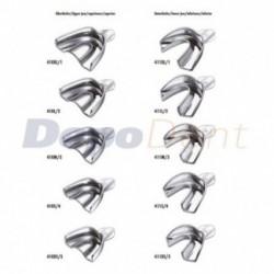 Esporas para incubador biológico Newmed Pulcino