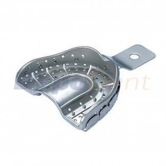 Ácido Fluorhídrico Etch Gel