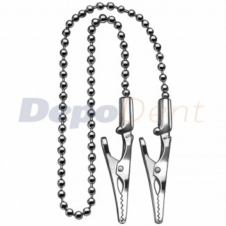 Blanqueamiento dental OPALESCENCE GO 6% Kit paciente