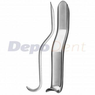 Tokuyama ESTESIL H2TOP PUTTY SOFT Silicona de adición