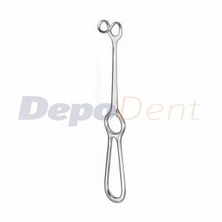 Composite Sonicfill A1 Reposicioin Unidosis 20X0.3Gr de KERR