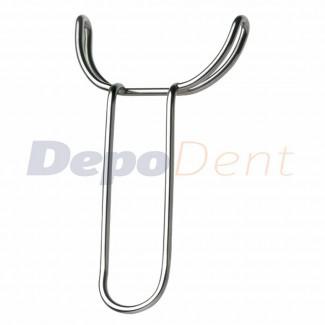 Composite Sonicfill A2 Reposicioin Unidosis 20X0.3Gr de KERR