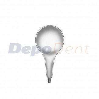 Composite Sonicfill B1 Reposicioin Unidosis 20X0.3Gr de KERR