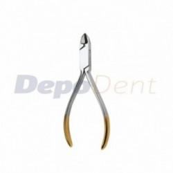 Tokuyama ESTESIL H2TOP PUTTY SOFT FAST Silicona de adición
