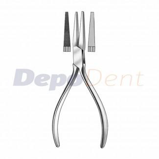Cemento de obturacion GuttaFlow Bioseal de Roeko Coltene