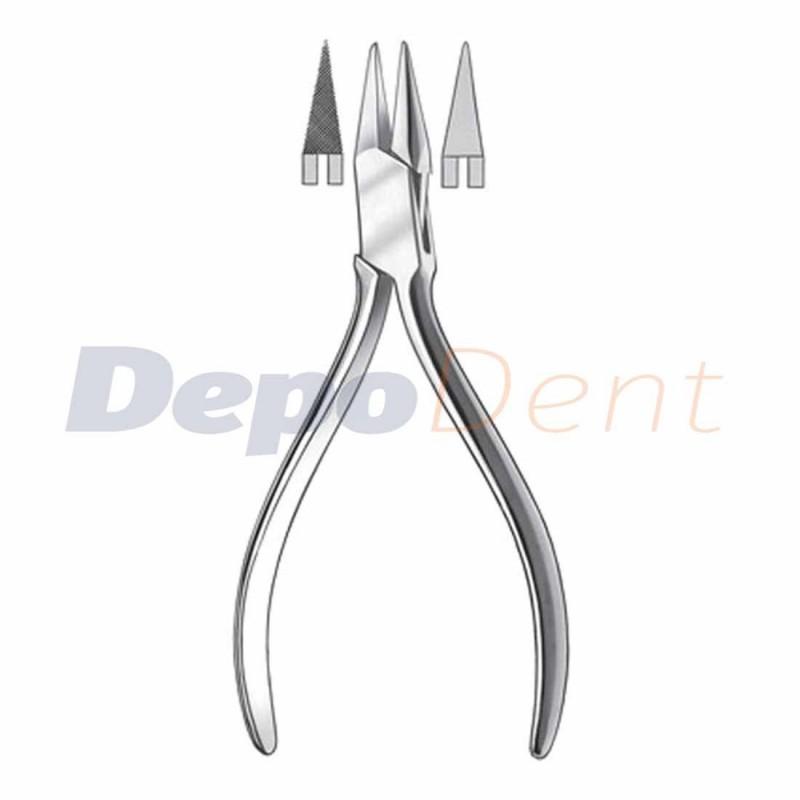 Escáner intraoral Medit ECO