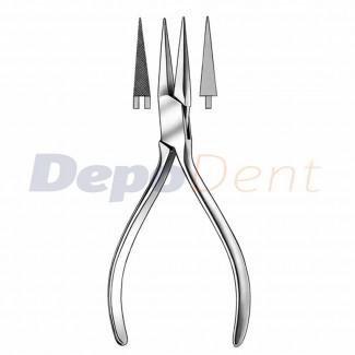 escáner intraoral i500 ECO