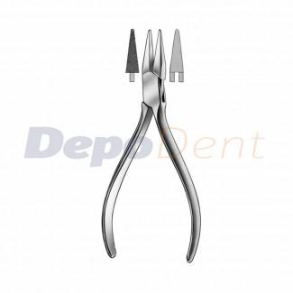 escaner intraoral versión ECO