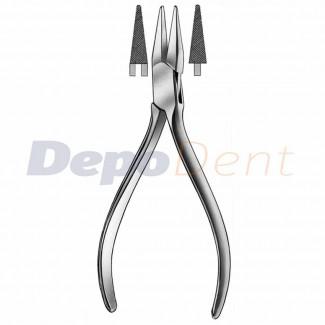 escáner intraoral i500 PLUS