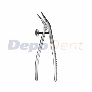 escaner intraoral versión PLUS