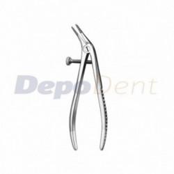 Escáner intraoral Medit MOVIL