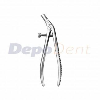 Zeta 6 Drygel para la limpieza inmediata de manos