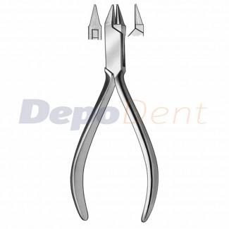 oferta escáner intraoral