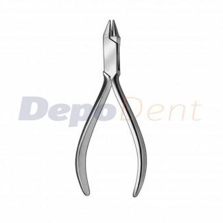 escaner intraoral versión MOVIL